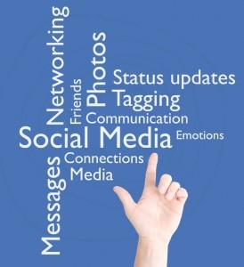 Social Media P5