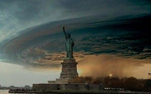 fake-hurricane-sandy-2