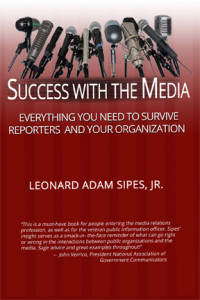 success with media covershot-lores