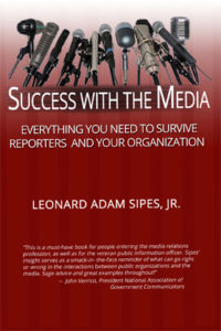 success-with-media-covershot-lores
